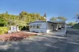 1750 Sunset Drive - Photo 10