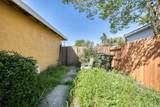 5551 Emerson Road - Photo 16