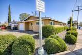 5551 Emerson Road - Photo 2