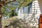 6284 Brodie Dr. - Photo 8