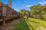 1840 Kellogg Road - Photo 46
