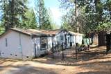 25713 Alta Vista Court - Photo 2