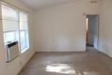 25713 Alta Vista Court - Photo 21