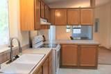 25713 Alta Vista Court - Photo 9