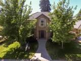1339 Magnolia Avenue - Photo 1
