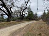0 Old Schoolhouse Road - Photo 3
