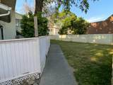 2524 Winchester Street - Photo 5
