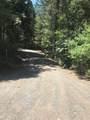 2800 Kentucky Flat Road - Photo 11