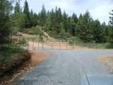 2800 Kentucky Flat Road - Photo 8
