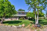 7700 Excelsior Road - Photo 3