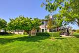 7700 Excelsior Road - Photo 4