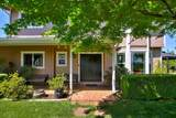 7700 Excelsior Road - Photo 5