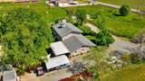 7700 Excelsior Road - Photo 53