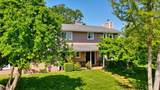 7700 Excelsior Road - Photo 6