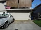 6225 Carlow Drive - Photo 43