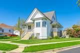 100 Roseville Street - Photo 2