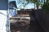 10284 Coloma Road - Photo 24