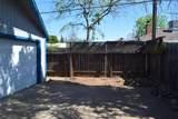 10284 Coloma Road - Photo 28