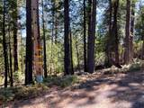 26584 Spring Road - Photo 4