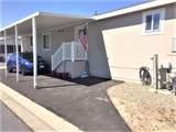 2621 Prescott Road - Photo 2