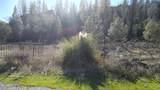 5902 Quarry Turn Road - Photo 14