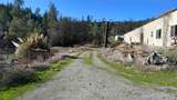5902 Quarry Turn Road - Photo 15