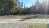 5902 Quarry Turn Road - Photo 21