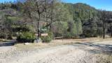 5902 Quarry Turn Road - Photo 24