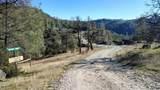 5902 Quarry Turn Road - Photo 25