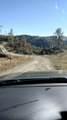 5902 Quarry Turn Road - Photo 5