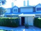 4259 Taylor Street - Photo 1