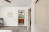 15494 Clover Valley Road - Photo 12