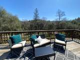 15494 Clover Valley Road - Photo 14