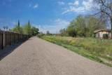 1952 Hacienda Drive - Photo 34