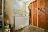 5528 Tyler Street - Photo 22