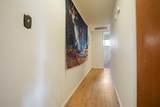 5528 Tyler Street - Photo 23