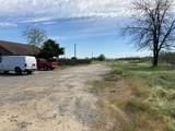 2224 Service Road - Photo 2