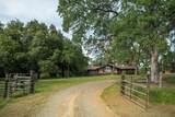 11523 Dry Creek Lane - Photo 2