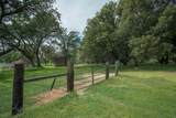 11523 Dry Creek Lane - Photo 58
