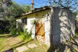 2033 San Luis Way - Photo 46