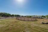 2210 Equestrian Way - Photo 41