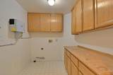 18433 Starduster Drive - Photo 30