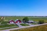 13375 Renke Road - Photo 33