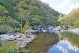 10380 Rock Creek Road - Photo 1