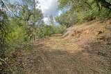 10380 Rock Creek Road - Photo 8