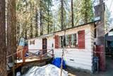 920 Tahoe Island Drive - Photo 1