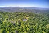 0 Vista Bella/Big Hill - 160 - Photo 1