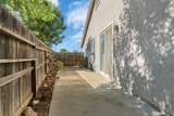 582 Stoneygate Drive - Photo 48