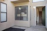 2264 Piccardo Circle - Photo 9