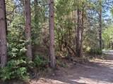 0 Oak Hills Lane - Photo 4